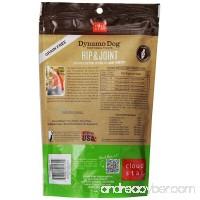Cloud Star Dynamo Dog Functional Treats products - B00BIH8RE0