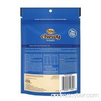 Nutro Chewy Dog Treats  Blueberry  4 oz. - B00T62YM52