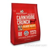 Stella & Chewy's Carnivore Crunch - B00GVHMSCY