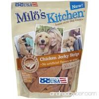 Milo's Kitchen Home Style Dog Treats - B00JWR2M5S