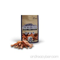 PureBites Chicken Jerky & Sweet Potato Treats for Dogs - B071P7M2HH