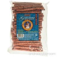 "Rawhide Munchy Sticks Beef  5"" 100 - B000BYAECY"