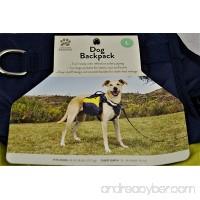 Dog Backpack (Large) - B078ZLPWKC