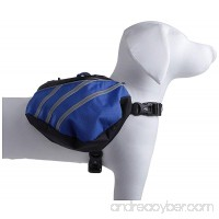 Everest Pet Backpack - B005DGHP9K