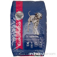 Eukanuba Senior Maintenance Dog Food 30 Pounds - B011OHT4NQ