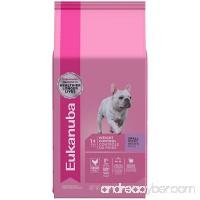 Eukanuba Weight Control Adult Dry Dog Food - B004D3W9NG