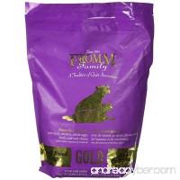 Fromm Gold Adult Dog Food Small Breed (5 lb) - B009LQ9JBU