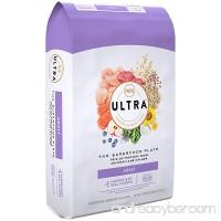 NUTRO ULTRA Adult Dry Dog Food - B006HKBWBI