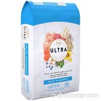 Nutro ULTRA Weight Management Adult Dry Dog Food - B006HKAEO4