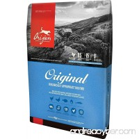 Orijen Original Dry Dog Food - B01I3JW7PK