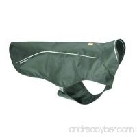 RUFFFWEAR Ruffwear - Sun Shower Waterproof Rain Jacket for Dogs - B00HE4XW14
