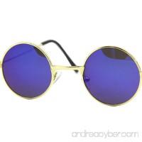 OOEOO Pet Sunglasses Cat Dog Fashion UV Sun Glasses Eye Protection Cool Wear for Goggles - B07D2B6WZC
