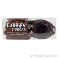 SideCar Eyewear  one size  copper - B075F4H7XJ