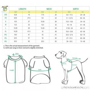 Basic Turtleneck Sweater - B075Y2JDG2