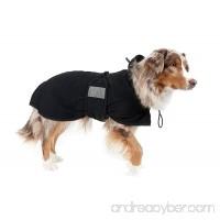 Back on Track Dog Mesh Blanket 20-21 - B004UKZACE
