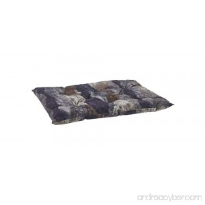 Bowsers 18393 Tufted Cushion - B07CPLKGVS