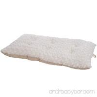 PETMAKER Medium Cushion Pillow Pet Bed - B01HM4XXI2
