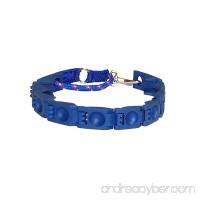 Perfect Dog Command Collar  Small - B00KCKUGLG