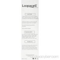 10 4LR44 6V Alkaline Batteries for Dog Shock/Training Collars by Loopacell - B00PSNTVV8