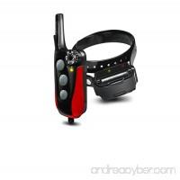 Dogtra IQ-PLUS Remote Trainer - B004HX6QD6