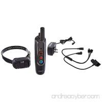 Garmin Pro 70 Dog Training System - B00KITEXUQ