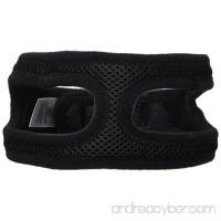 ChokeFree Velpro Mesh Pet Shoulder Harness Collar - B010Q6I4KU