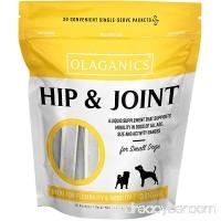 Olaganics 7405 Hip & Joint  Small - B07BP9JBFF