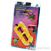 T-Rex Comfort Leash - Medium - Color May Vary - B0002AQRIC