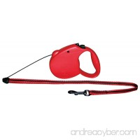 Flexi Usa Retractable Leash (Assorted Color) - B000NTI9KQ