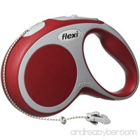 Flexi Vario Cord Leash XS - M - B00QYWTF90