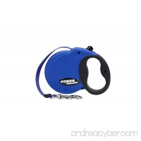 Power Walker Retractable Dog Leash - B0002ARMLS