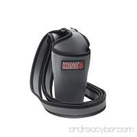 KONG H2O - Caddy Neoprene Bottle Carriers - B07D4QQ6JF