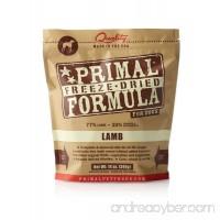 Primal Canine Lamb (Pack of 2) - B00HVK5BMO