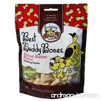 Exclusively Pet Best Buddy Bones - B000HHLWMG